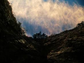 Kateřínská jeskyně